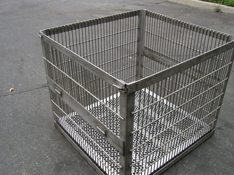welding services basket 90241